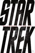 Poster film ST11 teaser 2008