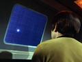 Science station scanner