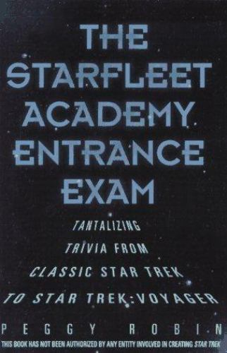 The Starfleet Academy Entrance Exam.jpg