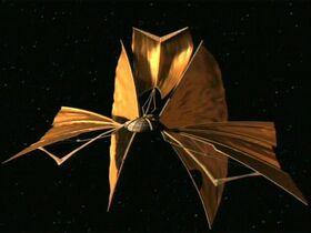 Bajoran lightship (aft).jpg