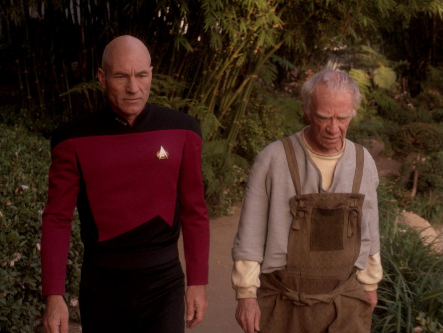 Boothby und Picard.jpg