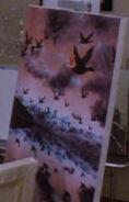 Datas painting 1, 2369