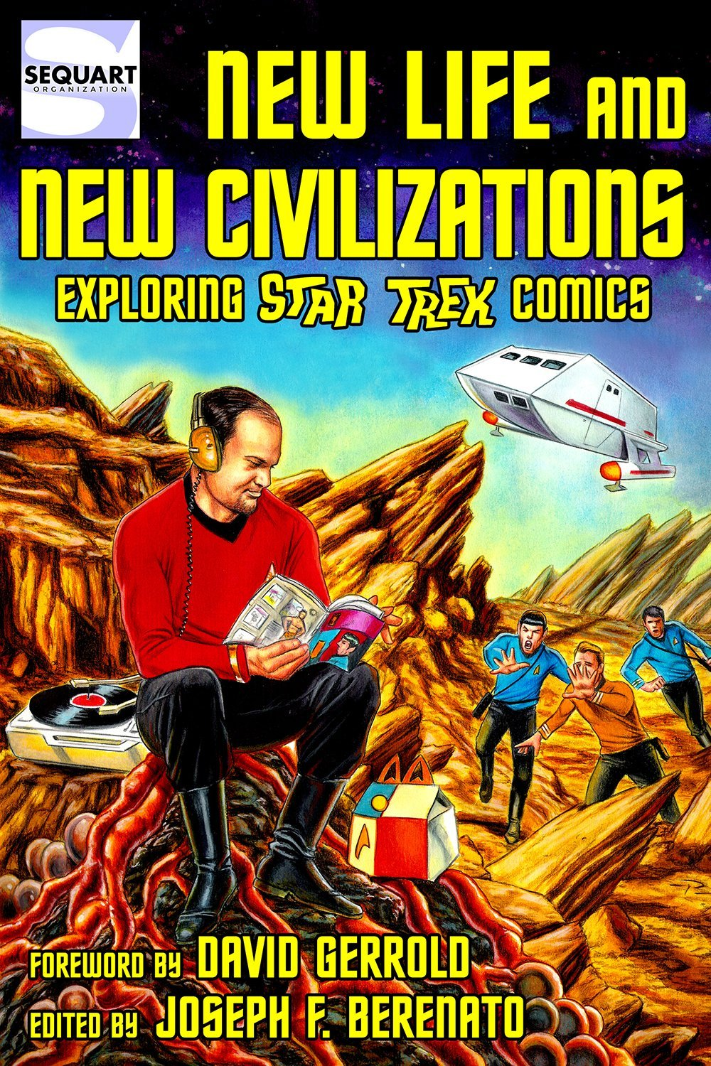 Exploring Star Trek Comics.jpg