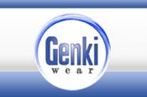 Genki Wear