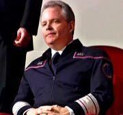 Manny Coto (Admiral).jpg
