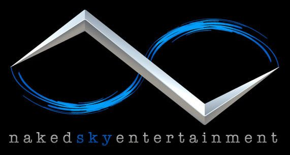 Naked Sky Entertainment