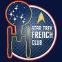 Star trek french club logo.jpg