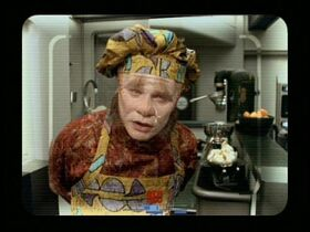 A briefing with neelix.jpg