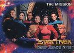 Star Trek Deep Space Nine - Season One Card001.jpg