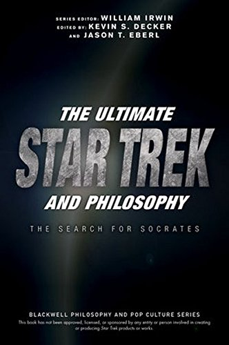 Ultimate Star Trek and Philosophy.jpg