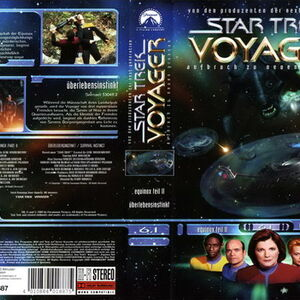 VHS-Cover VOY 6-01.jpg