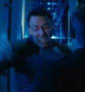 Vengeance security officer 6