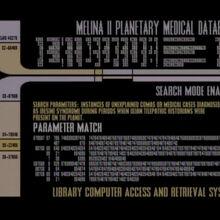 Violations, base de données médicale planètaire de Melina II, original 1.jpg
