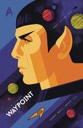 Waypoint issue 6 S