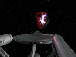 Zetarians approaching the Enterprise, remastered.jpg