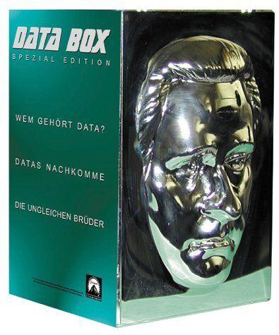 Data Box German VHS.jpg