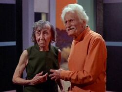 Elaine and Robert Johnson.jpg