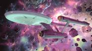 STBC OriginalBridge Screen Enterprise Asteroids PR 170404 6pm CET 1491237330