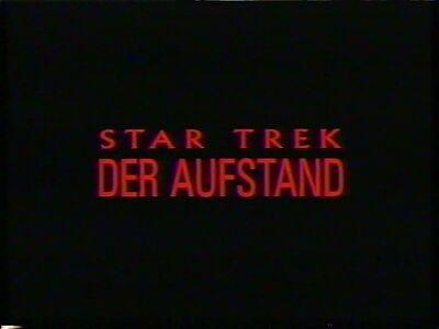 Film 09 Titel (VHS).jpg