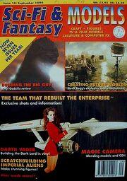 Sci-Fi & Fantasy models cover 14.jpg