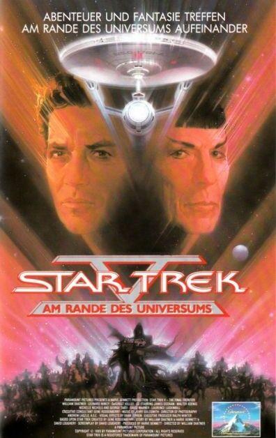 Star Trek V (Kinofassung - Kauf-VHS Frontcover).jpg