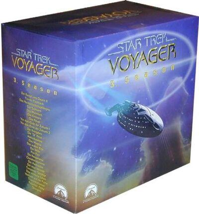 Star Trek Voyager – 3. Season (VHS).jpg