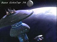 Base Estelar 74