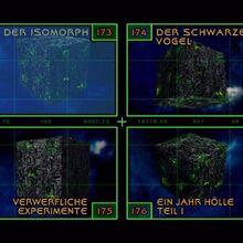 DVD-Menü VOY Staffel 4 Disc 2.jpg