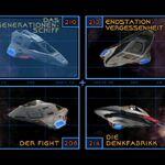 DVD-Menü VOY Staffel 5 Disc 5.jpg