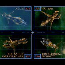 DVD-Menü VOY Staffel 6 Disc 2.jpg