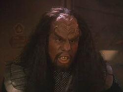 Klingon Alliance Officer.jpg