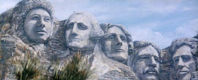 Mount_Rushmore_2287.jpg