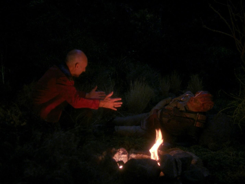 Darmok (Episode)