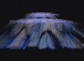 Soliton wave.jpg