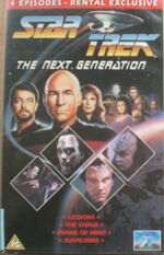 TNG Lessons The Chase Frame of Mind Suspicions UK rental video cover.jpg