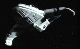 Bajoran raider.jpg