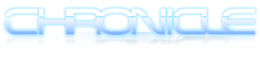 Chronicle Collectibles logo