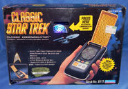 Playmates 1994 Classic Communicator
