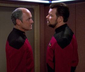 Pressman and Riker.jpg