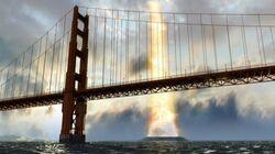 San Francisco Bay targeted.jpg