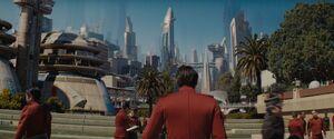 Starfleet Academy alternate universe 2258.jpg