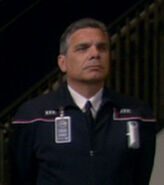 Starfleet vice admiral 2, 2155