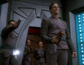 Bajoran officers holosuite.jpg
