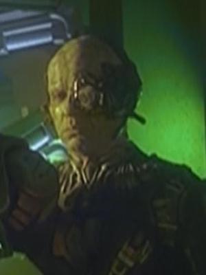 Borg-Drohne auf Koroks Sphäre 2.jpg