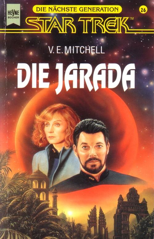 Die Jarada