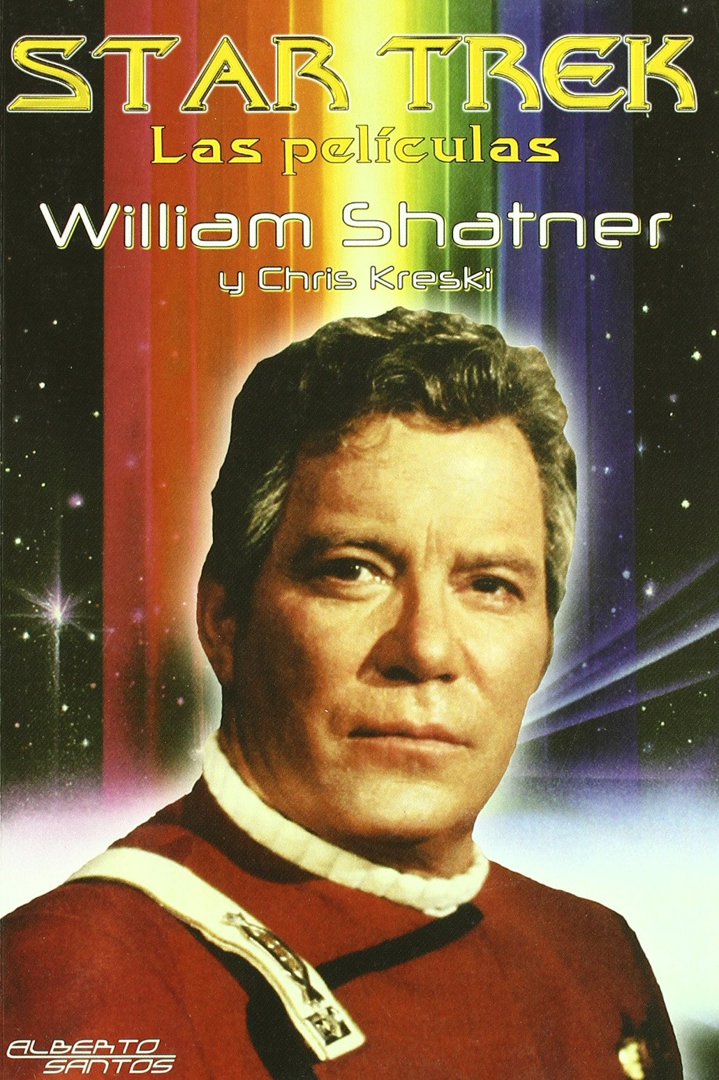 Star Trek: Las películas