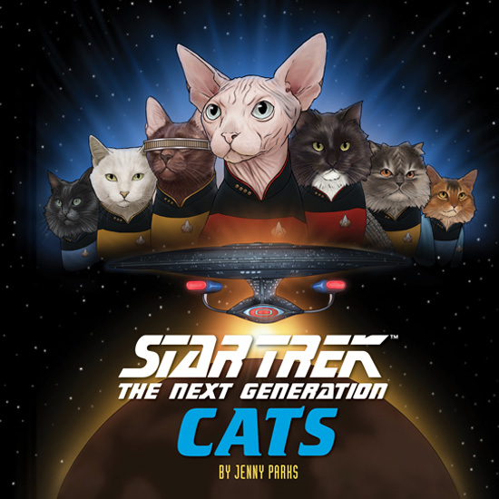 Star Trek TNG Cats cover.jpg
