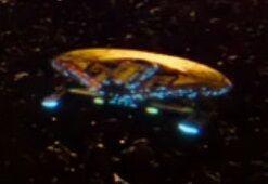 USS Dana