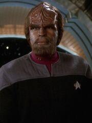 Worf 2375.jpg