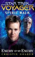 Enemy of My Enemy cover